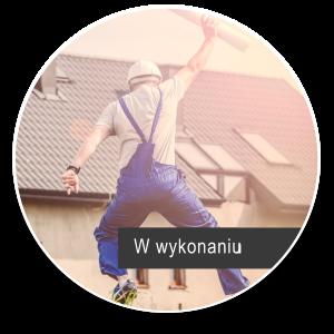 W_PRZYGOTOWANIU_b